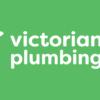 Victoria Plumbing